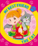 My Best Friend, the Cat