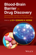 Blood-Brain Barrier in Drug Discovery: Optimizing Brain Exposure of CNS Drugs and Minimizing Brain Side Effects for Peripheral Drugs
