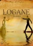 Logane 6