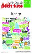 Nancy 2015 Petit Futé (avec photos et avis des lecteurs)