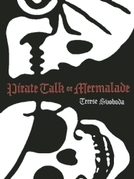 Pirate Talk or Mermalade: Scientific Advice and Practical Ideas