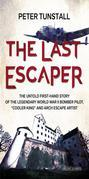 The Last Escaper