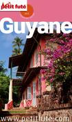 Guyane 2015 Petit Futé (avec cartes, photos + avis des lecteurs)