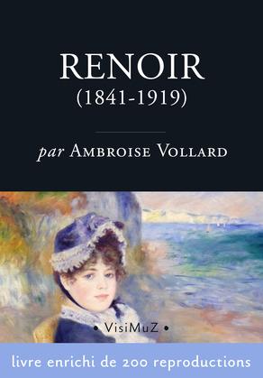 Renoir (1841-1919)