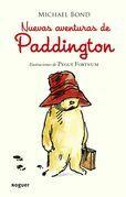 Nuevas aventuras de Paddington