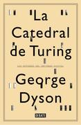 La catedral de Turing