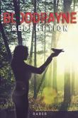 Bloodrayne Redemption