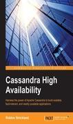 Cassandra High Availability