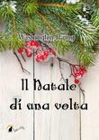 Il Natale di una volta