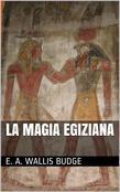 La magia egiziana