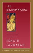 Eknath Easwaran - The Dhammapada