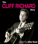 Cliff Richard Story