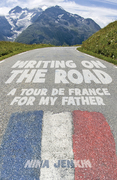 Writing On The Road