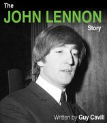 John Lennon Story