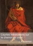 Courtes méditations sur le Chemin de Croix