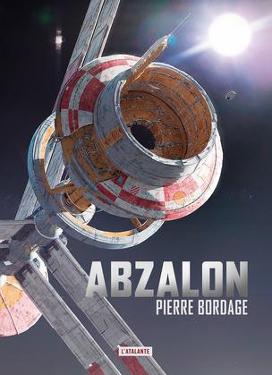 Abzalon