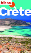 Crète 2015 Petit Futé (avec cartes, photos + avis des lecteurs)
