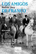 Los amigos de Franco