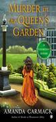 Murder in the Queen's Garden: An Elizabethan Mystery