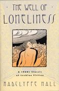 The Well of Loneliness: The Classic of Lesbian Fiction