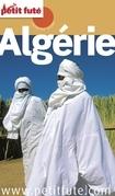 Algérie 2015 Petit Futé (avec cartes, photos + avis des lecteurs)