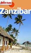 Zanzibar 2015 Petit Futé (avec cartes, photos + avis des lecteurs)