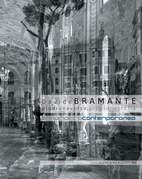 Davide Bramante