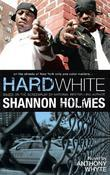 Hard White: On the Streets of New York Only One Color Matters