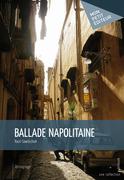 Ballade napolitaine