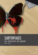 Subterfuges