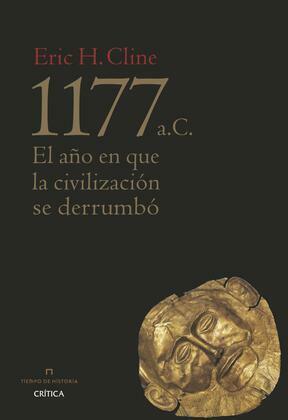 1177 a. C.