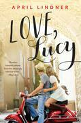 Love, Lucy