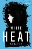 White Heat: The First Edie Kiglatuk Mystery