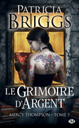 Le Grimoire d'Argent