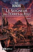 Le Seigneur des Terres de Feu