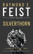Silverthorn