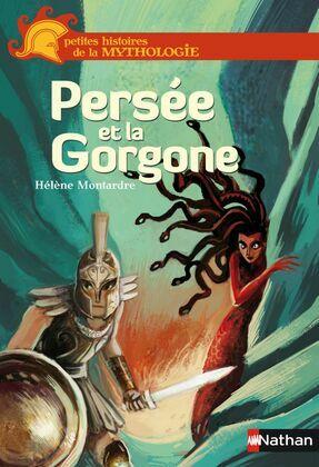 Persée et la Gorgone