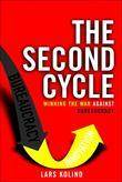 The Second Cycle: Winning the War Against Bureaucracy, Adobe Reader