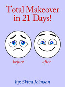 Total Makeover in 21 Days