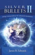Silver Bullets II