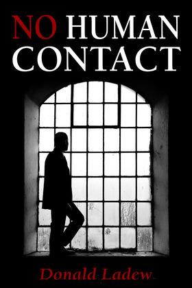 No Human Contact