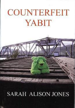 Counterfeit Yabit