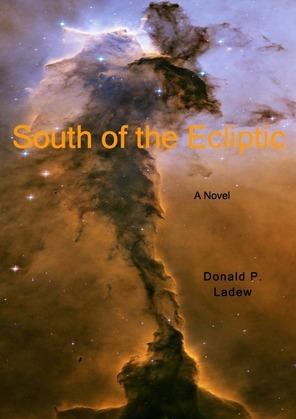 South of the Ecliptic