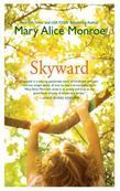 Skyward