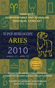 Aries (Super Horoscopes 2012)
