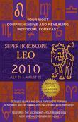 Leo (Super Horoscopes 2012)