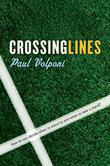 Crossing Lines