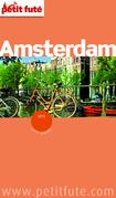 Amsterdam 2015 Petit Futé (avec cartes, photos + avis des lecteurs)