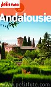 Andalousie 2015 Petit Futé (avec cartes, photos + avis des lecteurs)