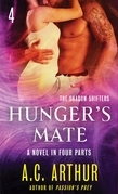 Hunger's Mate Part 4